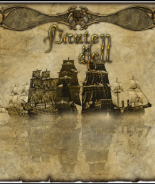 Pirate Hell