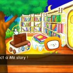 Скриншот Storybook Workshop – Изображение 7