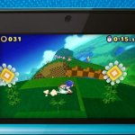 Скриншот Sonic: Lost World – Изображение 23