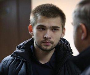 Соколовского отпустили из СИЗО под домашний арест. Опять