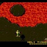 Скриншот Mega SWIV