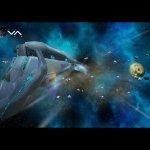 Скриншот NOVA Online – Изображение 1
