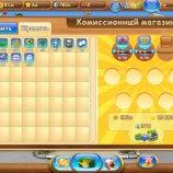 Скриншот Суперферма