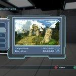 Скриншот Generator Rex: Agent of Providence – Изображение 2