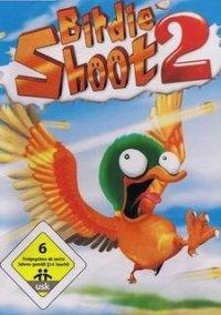 Обложка Birdie Shoot 2