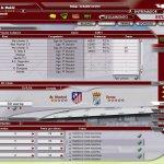 Скриншот Professional Manager 2006 – Изображение 8