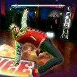 Скриншот The Hip Hop Dance Experience – Изображение 8