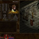 Скриншот Deliverance from the Dark – Изображение 7