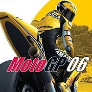 Обложка MotoGP 06 Far East