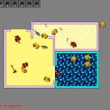 Скриншот Defile
