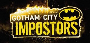 Batman: Gotham City Impostors. Видео #5