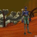Скриншот EverQuest: Planes of Power – Изображение 9