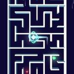 Скриншот Hyper Maze Arcade – Изображение 2