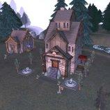 Скриншот Dark Age of Camelot: Foundations – Изображение 2