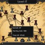 Скриншот Dungeon Warfare – Изображение 4