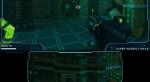 Шутер от первого лица для DS возродится на 3DS - Изображение 2