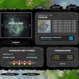 Скриншот Project One