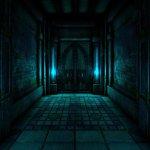 Скриншот Might & Magic 10: Legacy – Изображение 48