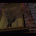 Скриншот Are You Afraid of the Dark? The Tale of Orpheo's Curse – Изображение 24