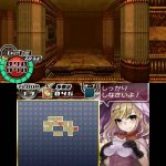 Скриншот Dungeon RPG Picdun 2 – Изображение 2