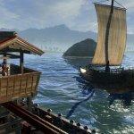 Скриншот Total War: Shogun 2 – Изображение 21