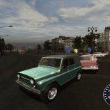 Скриншот Moscow Racer: Автолегенды СССР – Изображение 5