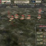 Скриншот World War 2: General Commander – Изображение 2