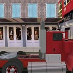 Скриншот Rebel Trucker – Изображение 4