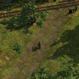 Скриншот Partisan – Изображение 2