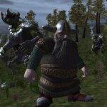 Скриншот Warhammer Online (2004) – Изображение 73