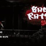Скриншот Bad Rats Show