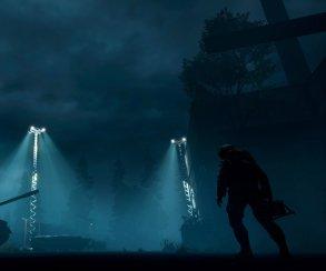 DICE рассказала о Night Operations, «ночном» DLC для Battlefield 4