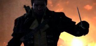 Assassin's Creed Rogue. Видео #7