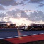 Скриншот Project CARS 2 – Изображение 51