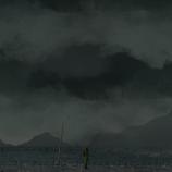 Скриншот Breath