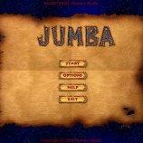 Скриншот Jumba