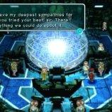 Скриншот Star Ocean: Second Evolution