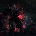 Скриншот RaiderZ – Изображение 20