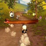 Скриншот Champion Sheep Rally – Изображение 16