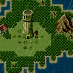 Скриншот Eternal Eden – Изображение 10