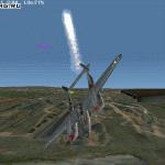 Скриншот Fighter Ace – Изображение 3
