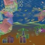 Скриншот BlastWorks: Build, Trade & Destroy – Изображение 18
