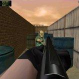 Скриншот Police: Tactical Training – Изображение 1