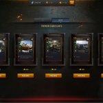 Скриншот World of Tanks: Generals – Изображение 13