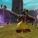 Скриншот Gates of Andaron – Изображение 2