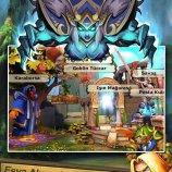 Скриншот Allstar Legion