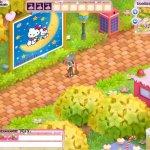 Скриншот Hello Kitty Online – Изображение 51