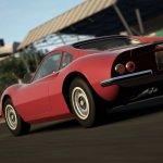 Скриншот Gran Turismo 6 – Изображение 121
