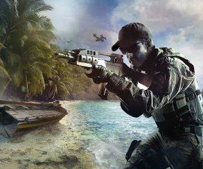 Call of Duty: Black Ops 2 – Apocalypse. Новый геймплейный ролик