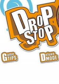 Обложка Drop Stop